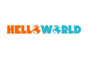 HELLOWORLD_BIG_29 horiz